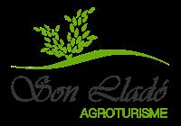 Agroturisme Son Lladó Mallorca Logo